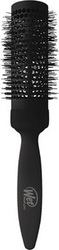 The Wet Brush Epic Professional Blowout Brush 1¼