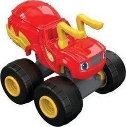 Fisher Price Blaze & the Monster Machines Ant Blaze