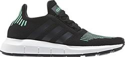 Adidas Swift Run J CG4158