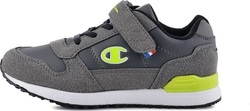 Champion Low Cut Shoe Moma B Ps S30946-ES509