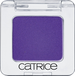 Catrice Cosmetics Absolute Eye Colour 370 dont lie, lac!
