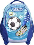 KalGav X-bag Football 96619