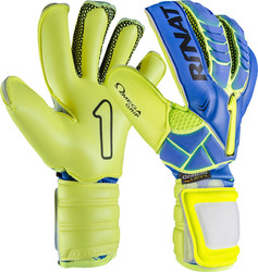 Rinat Egotiko NRG PRO Royal - Yellow