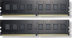 G.Skill Value 8GB DDR4-2400MHz (F4-2400C17D-8GNT)