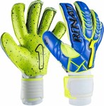 Rinat Egotiko Nrg Semi Turf Royal