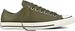 Converse Chuck Taylor All Star Thermal Leather 157568C