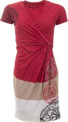 ec8f3ec8bc02 Γυναικεία Φορέματα Desigual - Skroutz.gr