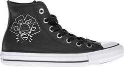 Converse Clash CTAS Embroidered 155074C