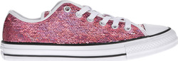 Converse Chuck Taylor All Star Ox 553438C
