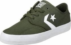 2a5db563233c Sneakers Converse Χαμηλά - Σελίδα 3 - Skroutz.gr