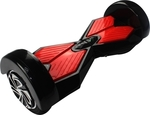 OEM Bluetooth Balance Wheel 8″ Black/Red