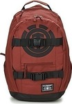 Element Mohave 30L F5BPA8-4456
