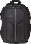 Tenba Shootout Backpack (24L)