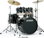 Tama Rhythm Mate Black