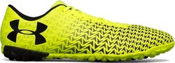 Under Armour CF Force 3.0 Turf 1278821-726