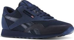Reebok Classic Nylon Tech Mix BD1970