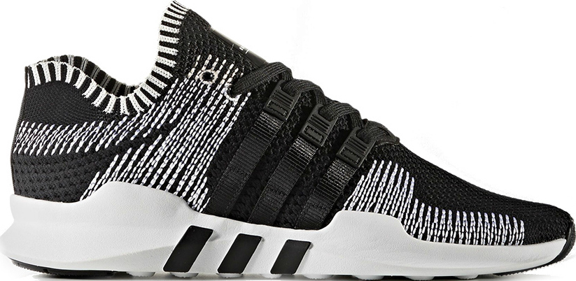 83b7c509c39 Προσθήκη στα αγαπημένα menu Adidas EQT Support ADV Primeknit Shoes