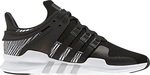 Adidas EQT Support ADV Shoes BY9585