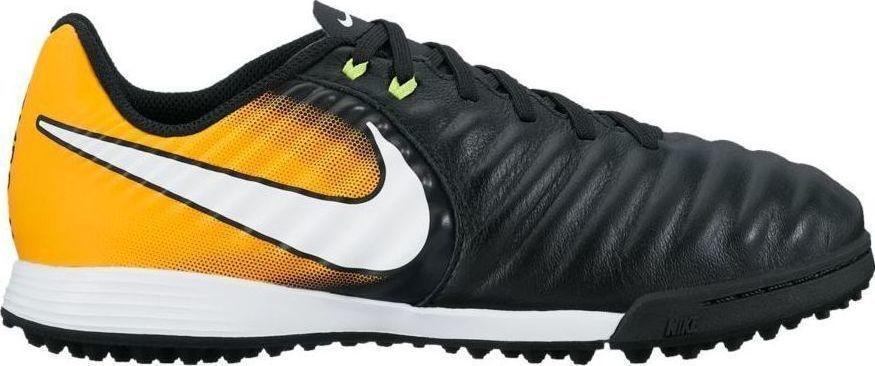 Προσθήκη στα αγαπημένα menu Nike Kid s Jr Tiempox Ligera Iv Tf Artificial  897729-008 352eb49d87fa