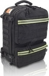 Elite Bags Paramed's MB11.001