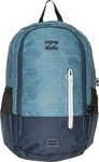 Billabong Command Lite F5BP02BIF7-1227