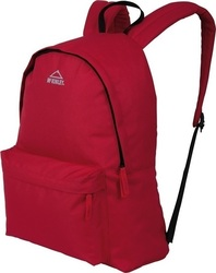 Mc Kinley Vancouver 20L 101266 Red