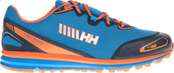 Helly Hansen Pathflyer Ht 11172-535