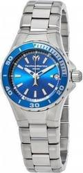 TechnoMarine Manta Sea 215006