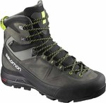 Salomon Goretex X Alp Mtn 398402