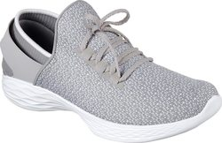 Skechers You Inspire 14950-GRY