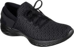 Adidas Jawpaw Slip On 10 M29553 Skroutz.gr