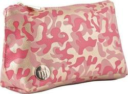 Mi-Pac Make Up Bag 740804-015