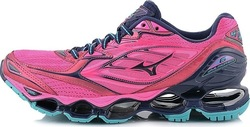 Mizuno Wave Prophecy 6 J1GD1700-18
