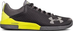 Under Armour Charged Legend Training 1293035-016