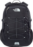 The North Face Borealis TOCF9CKTO
