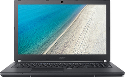 Acer Travelmate P459-G2-MG-76ZQ (i7-7500U/16GB/512GB + 1TB/GeForce 940MX/FHD/W10)