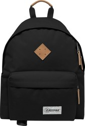 Eastpak Padded Pak'R Into Black EK620-61K