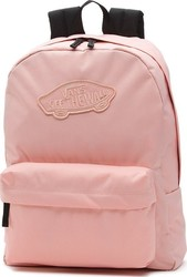 Vans Realm Backpack Blossom V00NZ0EI2