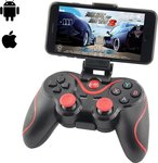 OEM Obecome T3 Bluetooth Wireless Game Controller