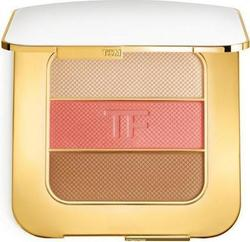 Tom Ford Soleil Contouring Compact The Afternooner 20gr