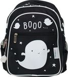 Little Lovely Company Backpack: Ghost BGGH006