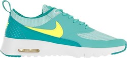 Nike Air Max Thea GS 814444-300