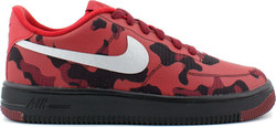 Nike Air Force 1 Ultraforce Se GS 859340-600