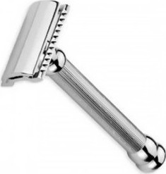 Merkur Razor Merkur 47C Double Edge Safety Razor