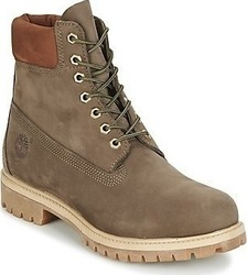 Timberland Icon 6 Ιnch Boot Olive A1LXJ Olive