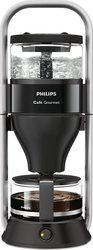 Philips Cafe Gourmet HD5408/20
