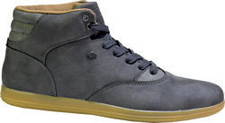 BRITISH KNIGHTS B34-3601-06 TENDON GREYGREY