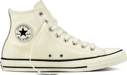 Converse All Star Tumble Leather 157469C