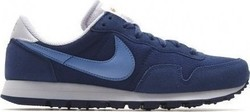 Nike Air Pegasus 83 827921-400