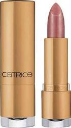Catrice Cosmetics Soleil D' Eté Metalip Colour C02 Meet Metal